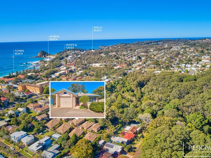 3/33 Everard Street, Port Macquarie, NSW 2444