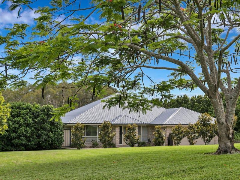 63 Phoenix Drive, Tintenbar, NSW 2478