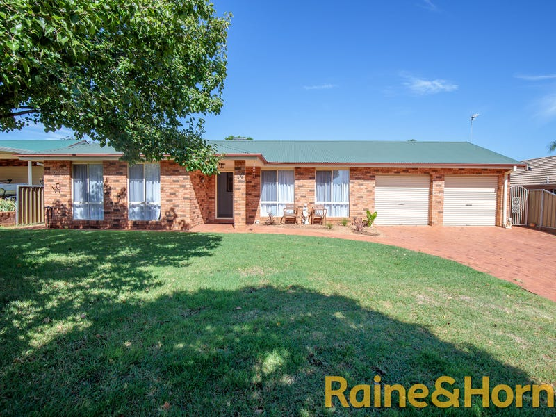 14 Cyril Towers Street, Dubbo, NSW 2830