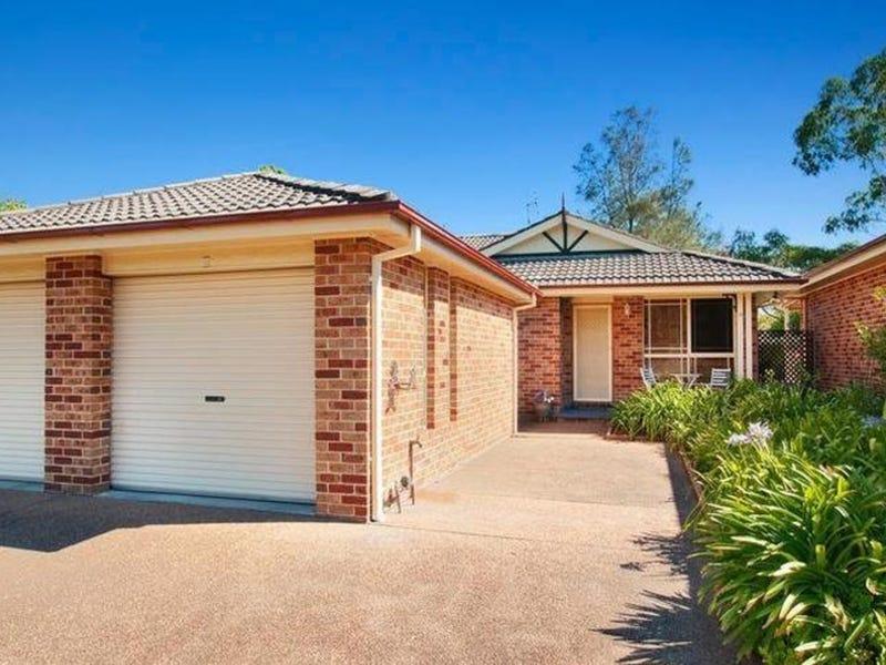 12/1 Derwent Crescent, Lakelands, NSW 2282