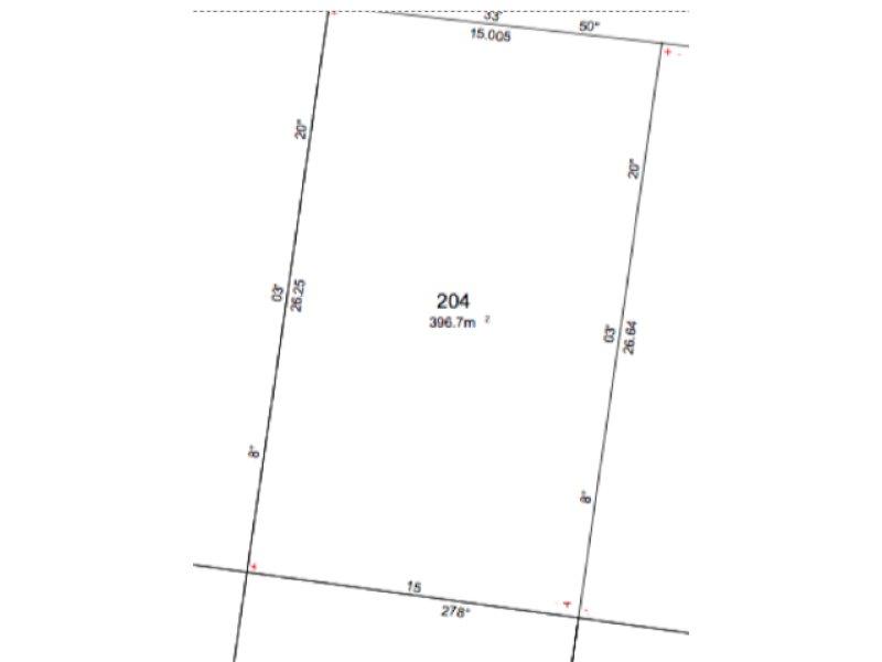 Lot 204, Fir Close, Casula, NSW 2170