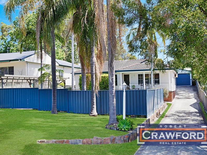 25 Hutcheson Avenue, Rankin Park, NSW 2287