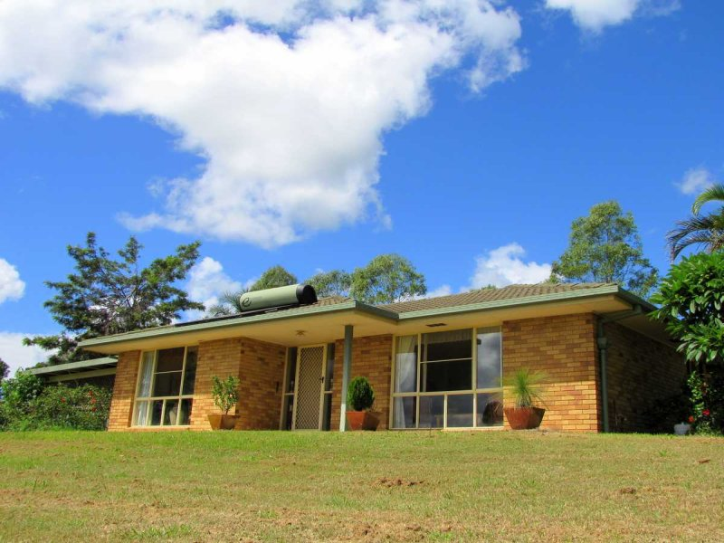 35 Droney'S Bridge Road, Fairy Hill, NSW 2470