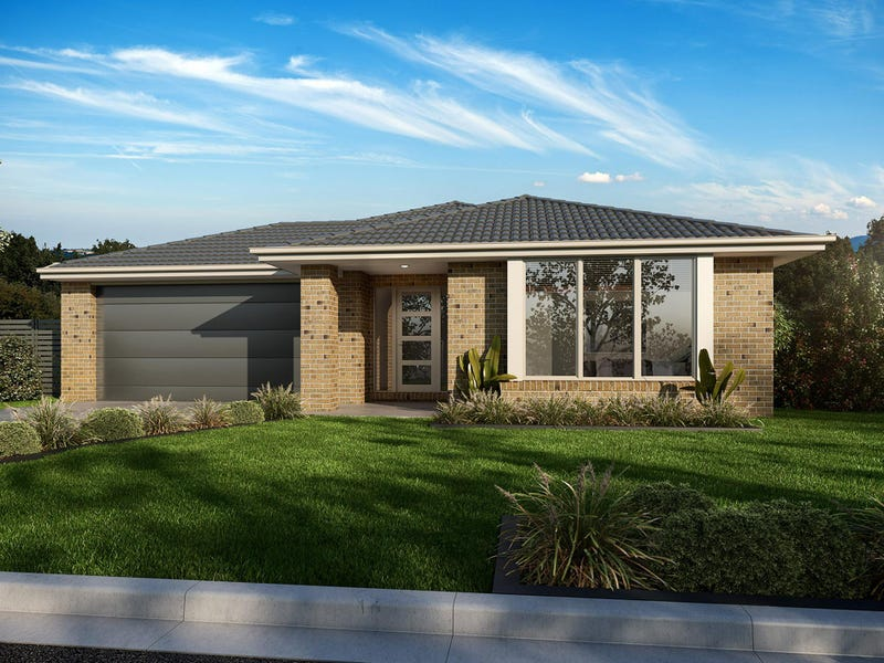 Lot 47 Addelston Estate, Seymour
