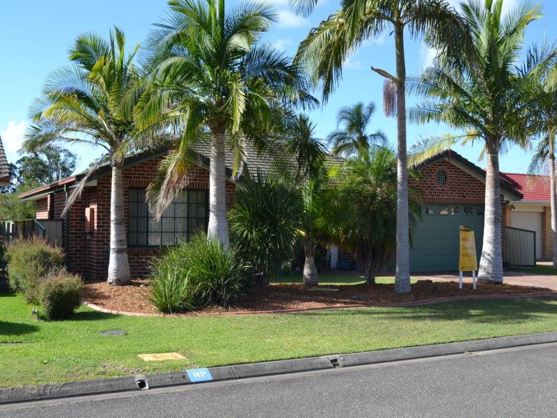 17 Delmer Close, South West Rocks, NSW 2431