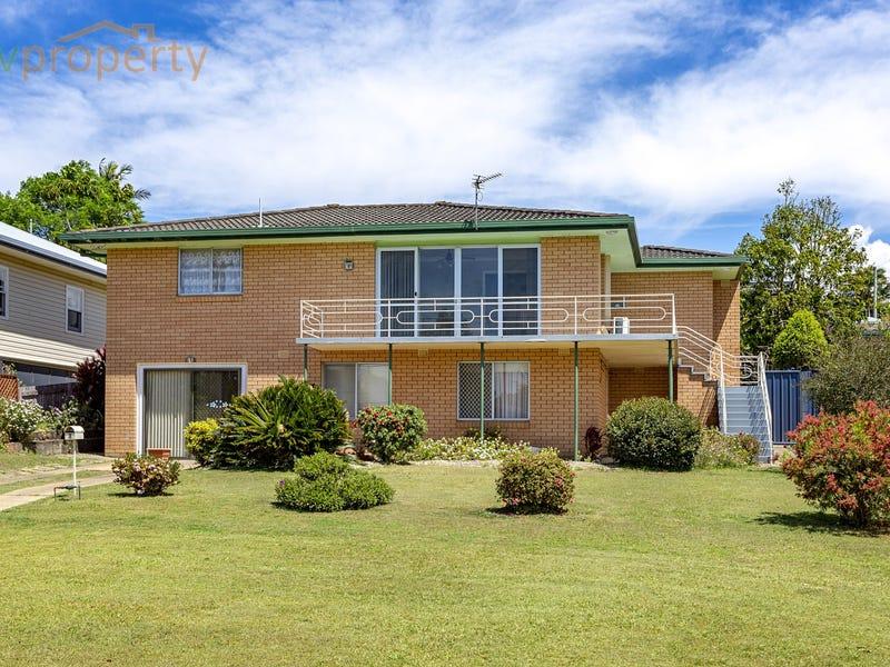 9 Barrie Street, Macksville, NSW 2447