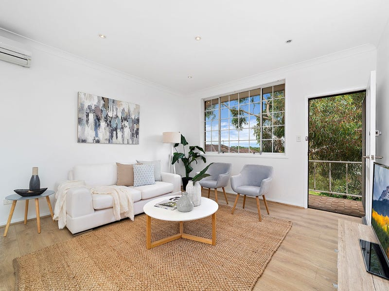 5/11 Mutual Road, Mortdale, NSW 2223