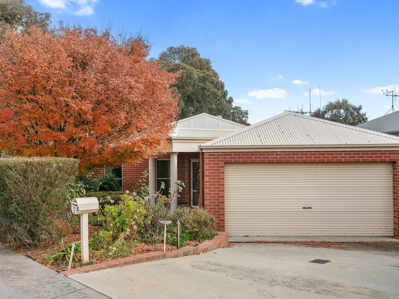 3 Isabella Grove, Strathdale, Vic 3550