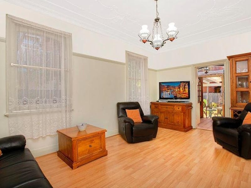 14 Elsmere Street, Kensington, NSW 2033