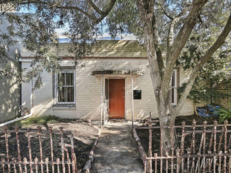 81 Station Street, Newtown, NSW 2042