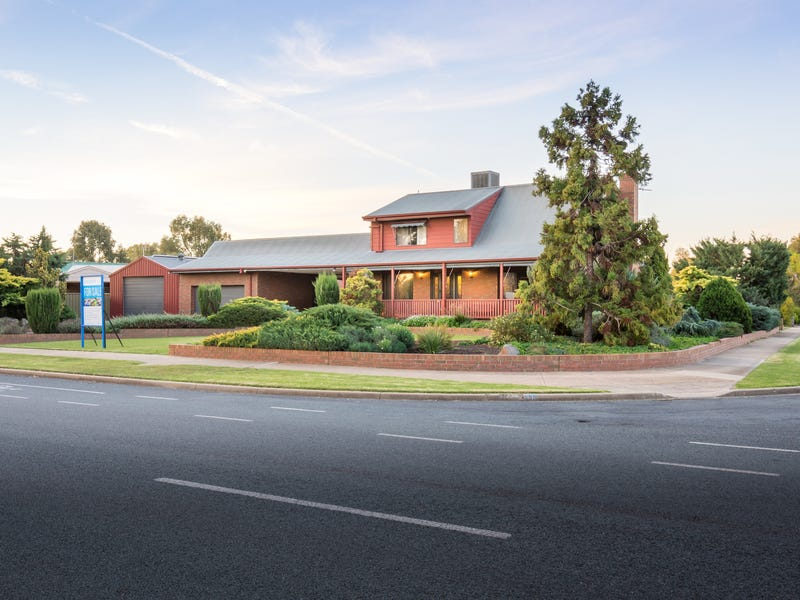 91 Batman Avenue, Shepparton, Vic 3630