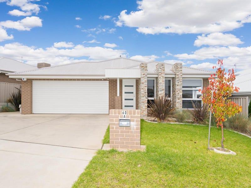 60A Brindabella Drive, Tatton, NSW 2650
