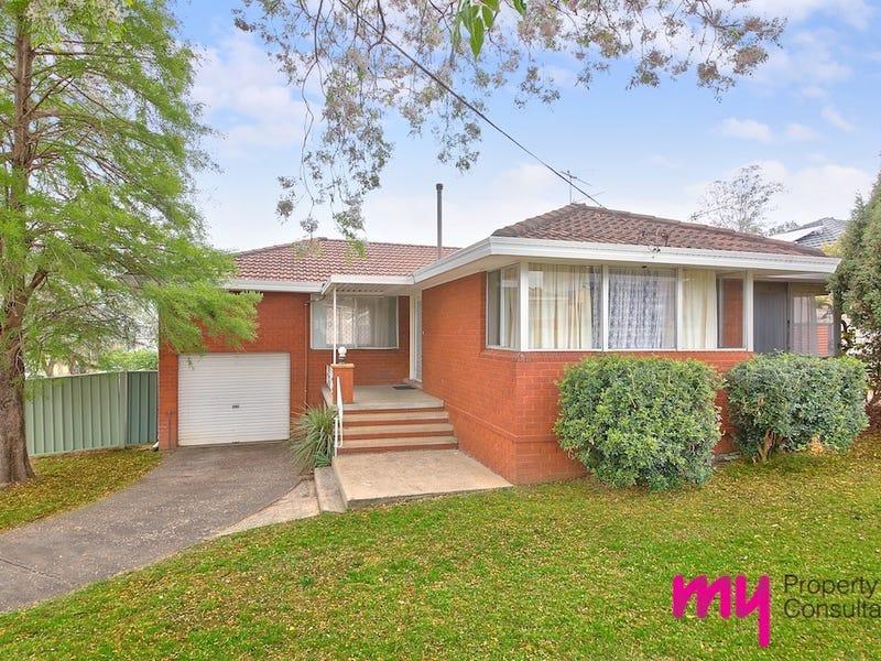 15 Dobroyd Avenue, Camden, NSW 2570