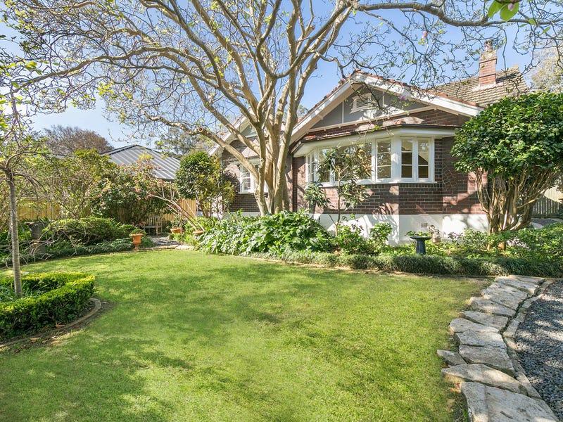 23 Katina Street, Turramurra, NSW 2074