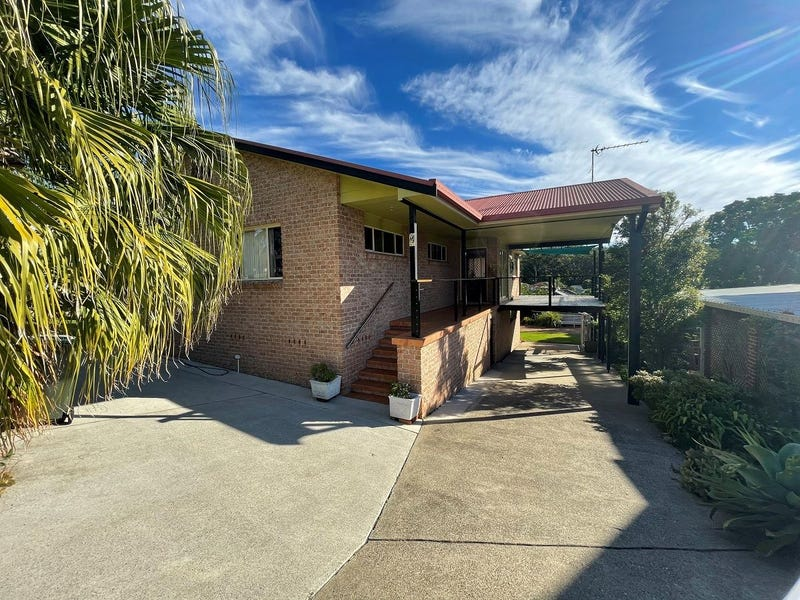 24 Crystal Place, South West Rocks, NSW 2431