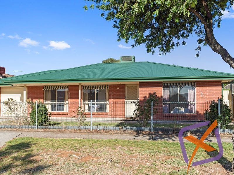 34 Kent Avenue, Clearview, SA 5085