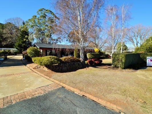 7 Park Avenue, Guyra, NSW 2365
