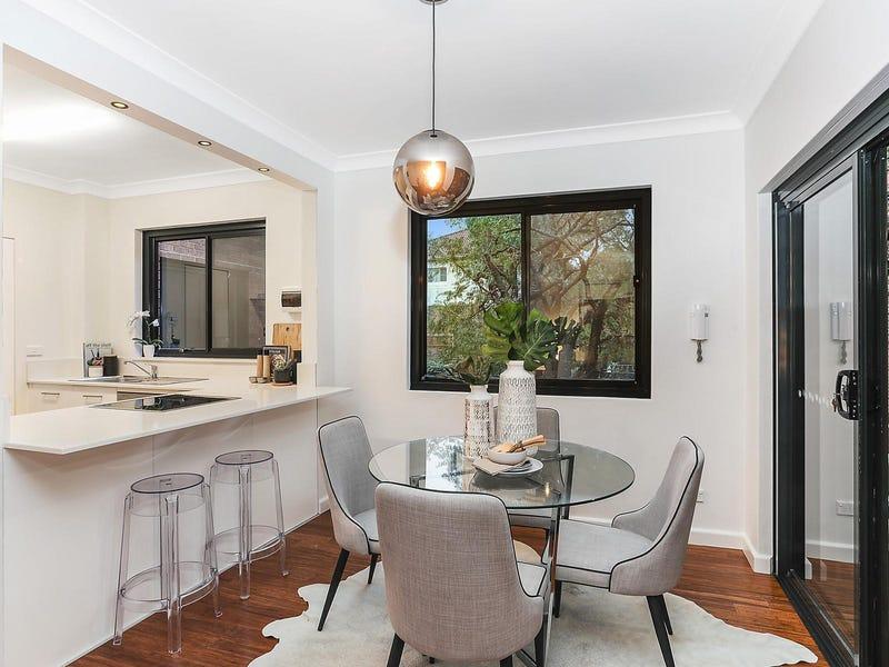 11/10-12 Fletcher Street, Bondi, NSW 2026