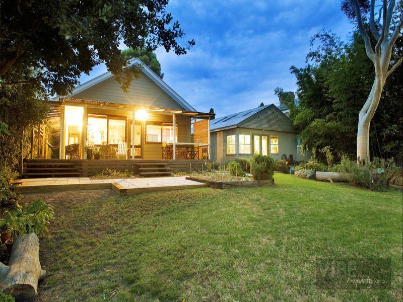 237 Argyle Reach Road, Wilberforce, NSW 2756