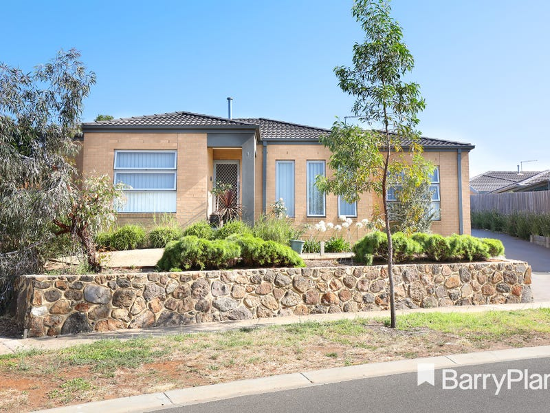 1/43 Waugh Street, Sunbury, Vic 3429