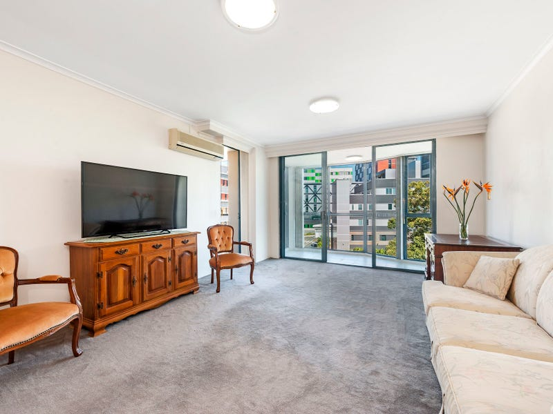 130/19-23 Herbert Street, St Leonards, NSW 2065