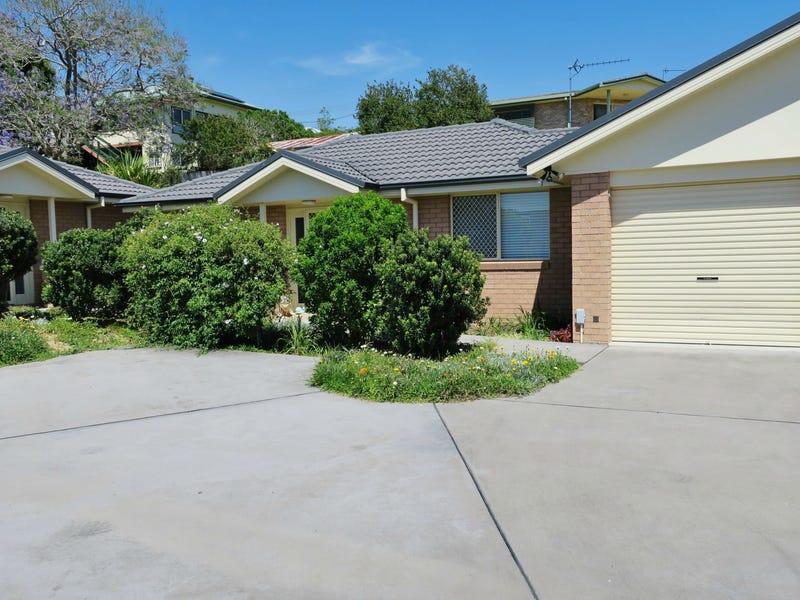 2/6 Durkin Street, Macksville, NSW 2447