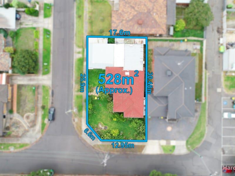 2 Shapiro Court, Reservoir, Vic 3073