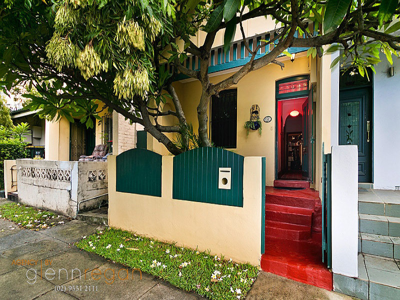 130 George Street, Sydenham, NSW 2044