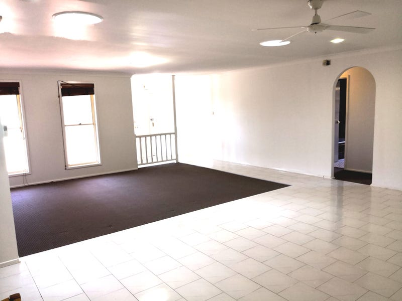 Apartments & units for Rent in Liverpool, NSW 2170 Pg. 3 ...