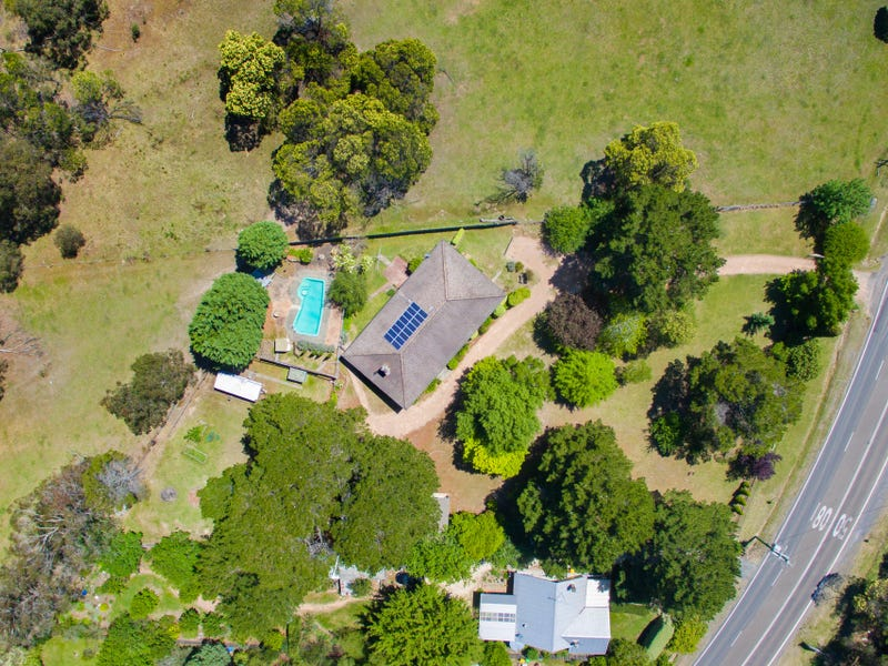 2 Old Hume Highway, Berrima, NSW 2577