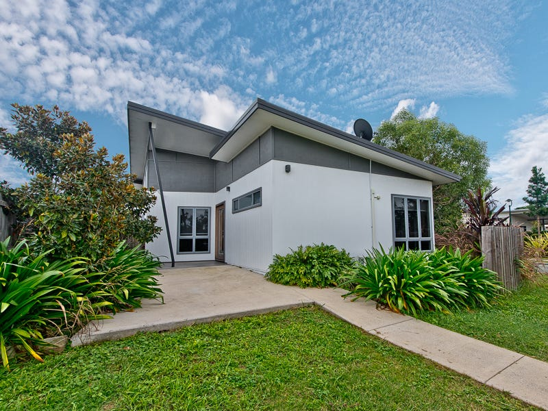 2 Sirmione Court, Raceview