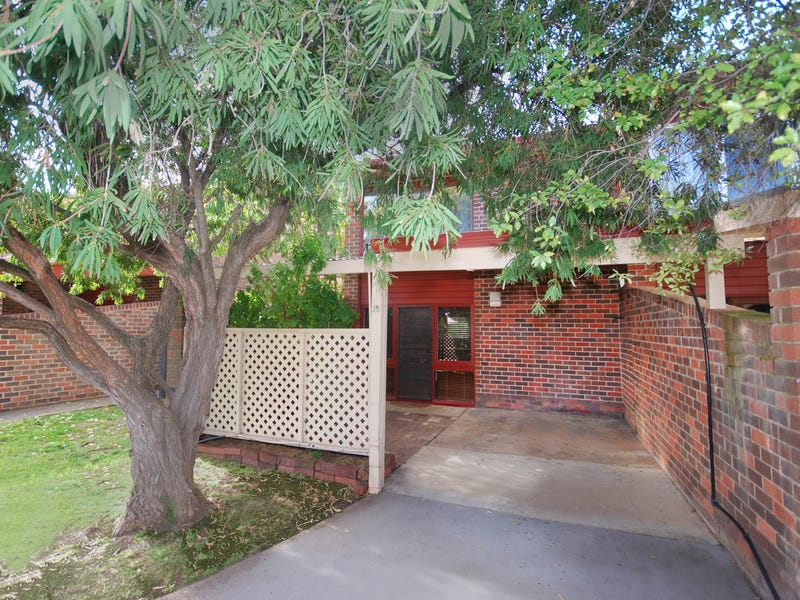 17/3 Orchard Avenue, Everard Park, SA 5035