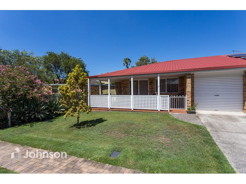 1/1596 Wynnum Road, Tingalpa, Qld 4173