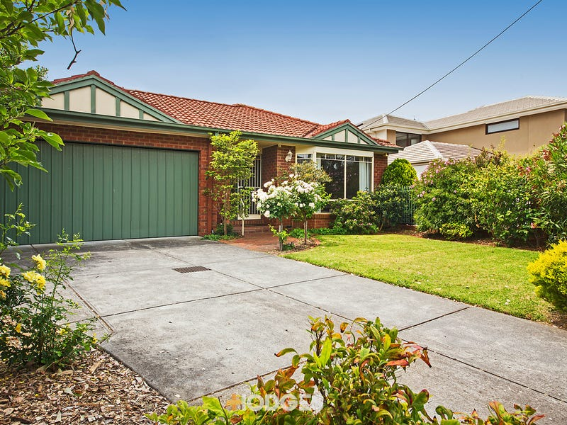 1/1 Cloris Avenue, Beaumaris, Vic 3193