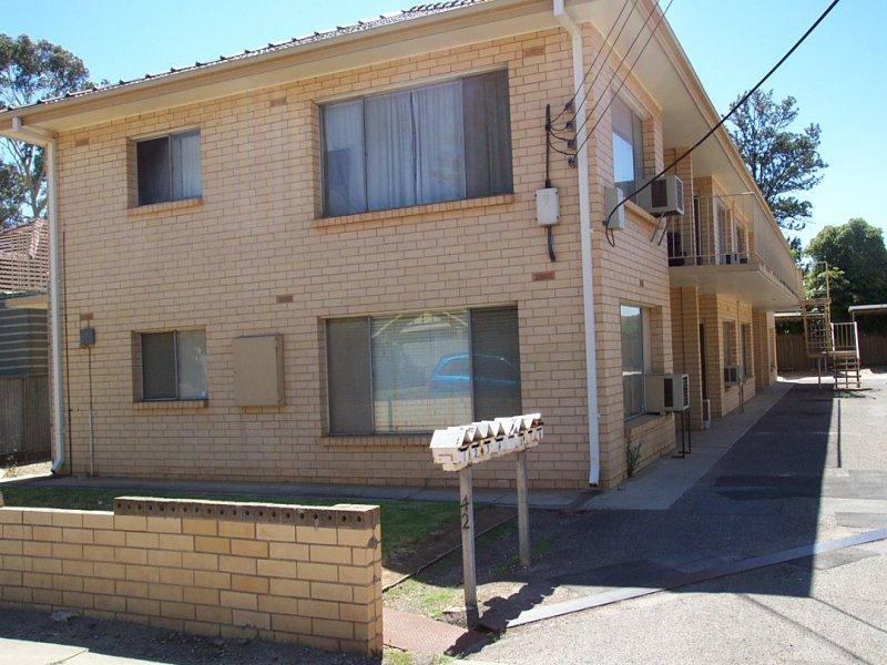 7/42 Wright Street, Renown Park, SA 5008