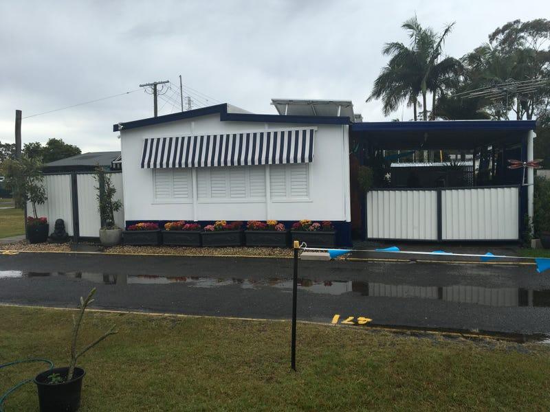 101 Anne Ln, Chinderah, NSW 2487