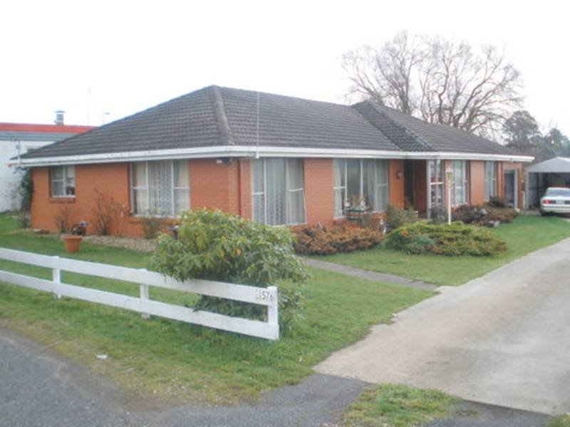 Address available on request, Highclere, Tas 7321