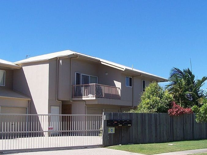 U9/25 Lows Dr, Pacific Paradise, Qld 4564