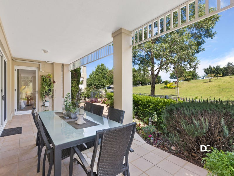 11/26-28 Admiralty Drive, Breakfast Point, NSW 2137