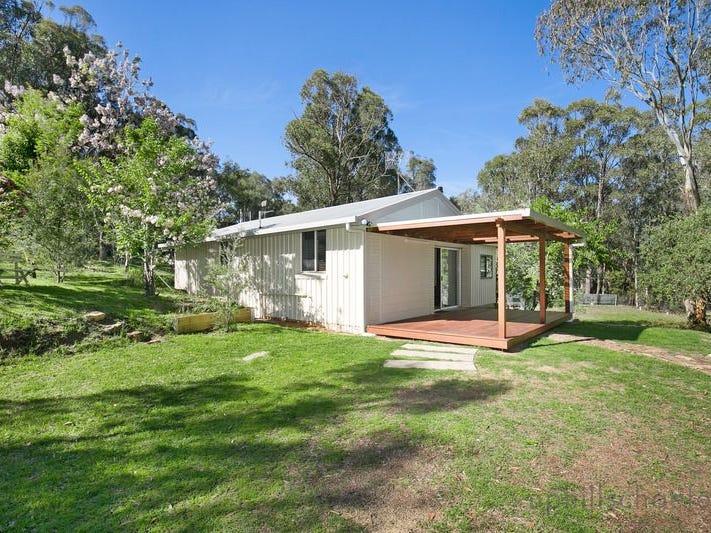 39 Baker Road, Invergowrie, NSW 2350