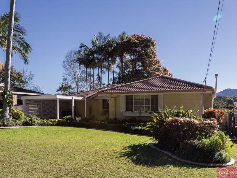 14 Corrigan Avenue, Toormina, NSW 2452