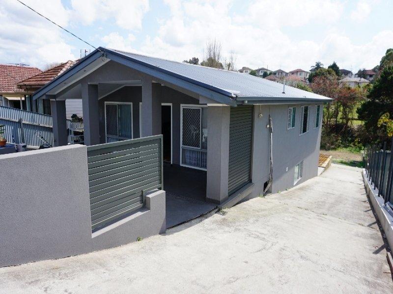 2 Mcgovern Street, Cringila, NSW 2502