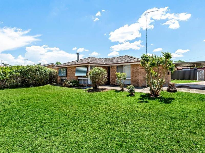 10 Thomas Street, St Marys, NSW 2760