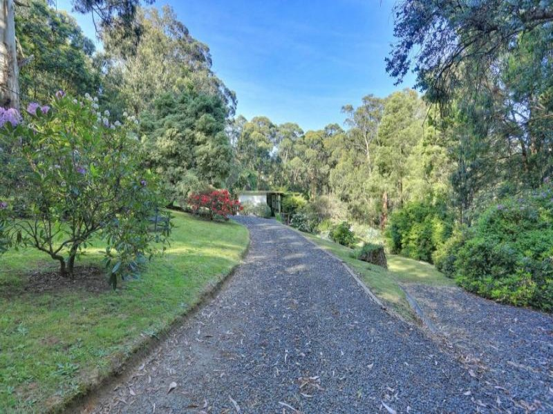 2084 Wellington Road, Clematis, Vic 3782
