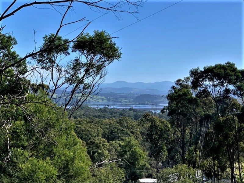 194 Bournda Park Way, Wallagoot, NSW 2550