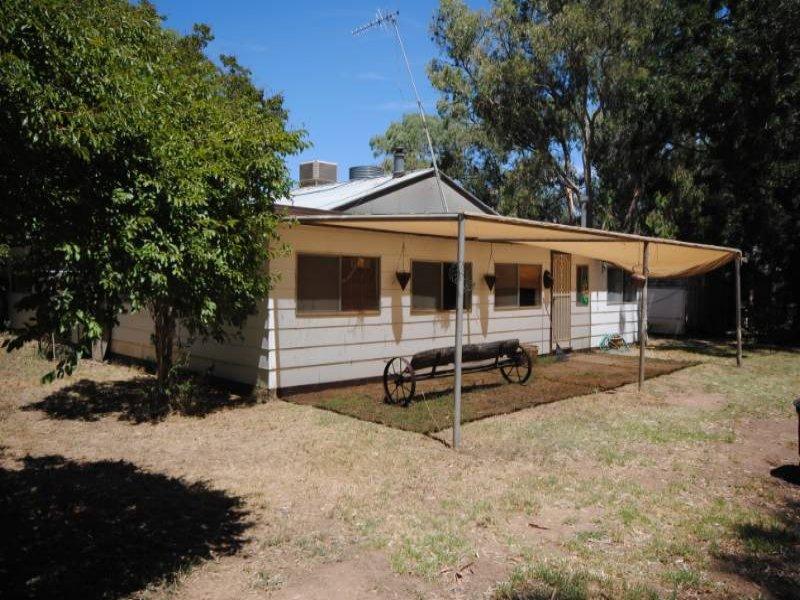 """Corinth"" Carrathool, Carrathool, NSW 2711"
