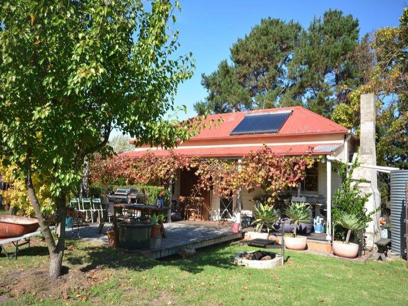 1474 Bermagui Road, Cobargo, NSW 2550