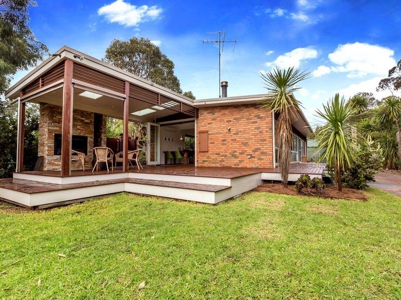 23 Stanmore Avenue, Somers, Vic 3927