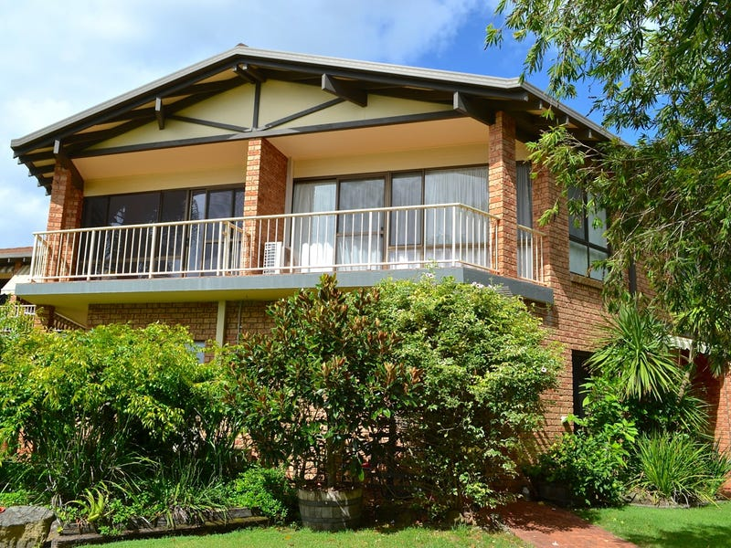 14/15-17 Lakeview Road, Morisset Park