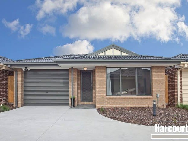 10/10 Kingfisher Court, Hastings, Vic 3915